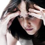 Disturbi d'ansia, attacchi di panico