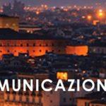 2º Convegno Mondiale: La magia delle parole e dei gesti