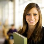 Giulia, 25 anni, studentessa
