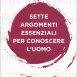 Sette argomenti essenziali per conoscere l'uomo – Giorgio Nardone