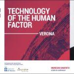 La Paura delle Malattie – Conferenza 18.01.2020 Verona