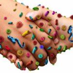 DOC da contaminazione e Coronavirus: l'incubo diventato realtà!