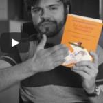 Come sconfiggere i PROBLEMI PSICOLOGICI degli STUDENTI – videorecensione